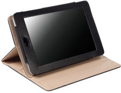 Krusell Luna Tablet Case for Nexus 7