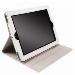 Krusell Luna Tablet Case for iPad