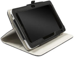 Krusell Luna Tablet Case for HTC Flyer