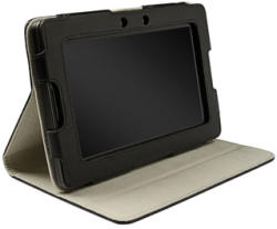 Krusell Luna Tablet Case for BlackBerry PlayBook