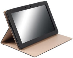 Krusell Luna Tablet Case for Microsoft Surface RT/PRO