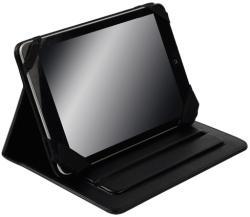 "Krusell Alvik Tablet Case Universal S 7.9"""