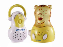 Joycare JC-217
