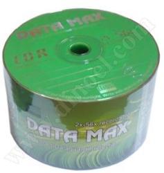 Datamax CD-R 700Mb 56X 50 бр.