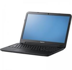 Dell Inspiron 3521 DD-I-3521-BLK-3314G75G-WI8-51
