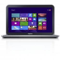 Dell Inspiron 5523 DD-I-5523-SLV-3214G50_32SSD-W8-51