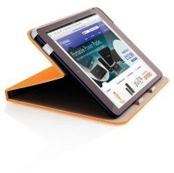 Verbatim Folio iPad Mini - Tangerine Orange (VF98102)