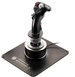 Thrustmaster A10 Warthog Flight Stick (2960738)