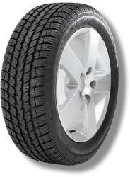 Novex Snow Speed 155/70 R13 75T