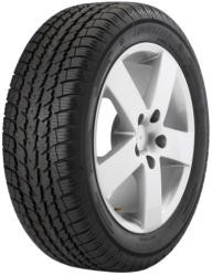 Novex Snow Speed 195/65 R16C 104T