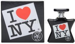 Bond No.9 I Love New York for All EDP 100ml