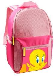 Gio'Style Looney Tunes