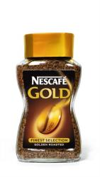 Nescafé Gold, instant, 100g