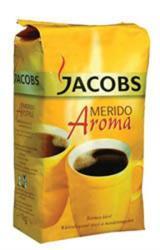 Jacobs Merido Aroma, szemes, 1kg