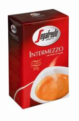 Segafredo Intermezzo, szemes, 500g