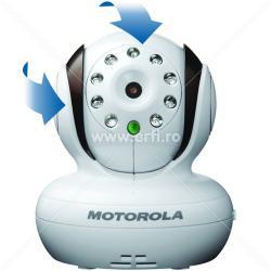 Motorola MBP Blink1
