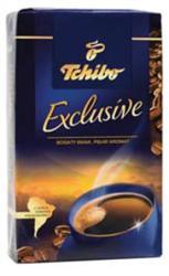 Tchibo Exklusive, őrölt, 250g