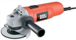 Black & Decker KG725DD