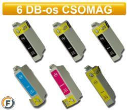 Съвместими Epson T1295