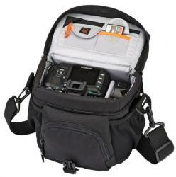 Lowepro LP35244-PEU