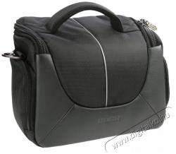 DÖRR Yuma Photo Bag L (D456180, D456181)