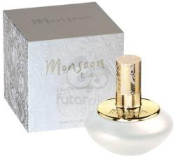 Monsoon Elation EDT 50ml