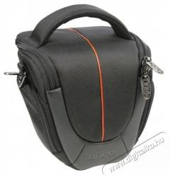 DÖRR Yuma Holster Bag M (D456160, D456161)