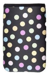 OP/TECH USA Smart Sleeve 751