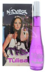 Tulisa Contostavlos The Female Boss EDP 100ml Tester