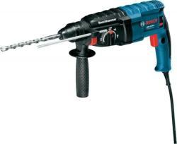 Bosch GBH 2-24 D (06112A0000)