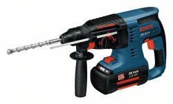 Bosch GBH 36 V-Li Plus (611906002/3)