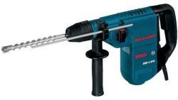 Bosch GBH 4 DFE