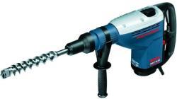Bosch GBH 7-46 DE (0611263708)