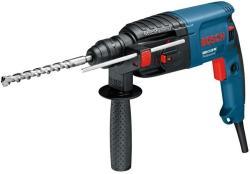 Bosch GBH 2-23 RE (0611250400)