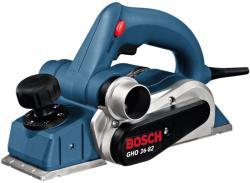 Bosch GHO 26-82