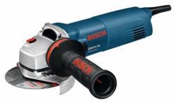 Bosch GWS 8-115