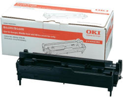 OKI 43501902