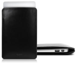 LUXA2 Metropolitan Leather Sleeve for MacBook Air 11""