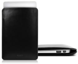 """LUXA2 Metropolitan Leather Sleeve for MacBook Air 11"""""""