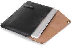 """LUXA2 Metropolitan Slim Envelope Case MacBook Air/Pro 13"""""""