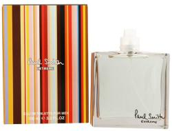 Paul Smith Extreme Men EDT 50ml