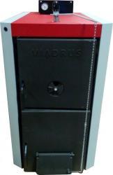 VIADRUS Hercules U22D6 30 kW