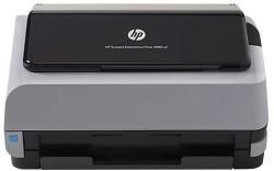 HP Scanjet Enterprise Flow 5000 s2 (L2738A)