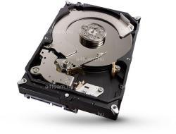 "Seagate Desktop 3.5"" 2TB 7200rpm 64MB SATA3 ST2000DX001"