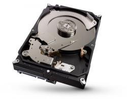 """Seagate Desktop SSHD 3.5"""" 1TB 7200rpm 64MB SATA3 ST1000DX001"""