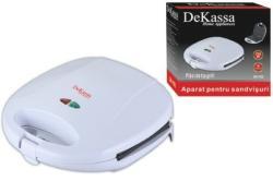 DeKassa DK-1102