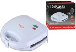 DeKassa DK-1103
