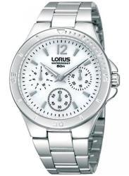 Lorus RP613BX9
