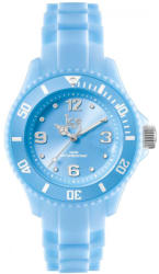 Ice Watch Ice-Mini Часовници