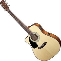 Fender CD100CE LH